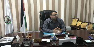 Hamas, Suudi Arabistan'daki Filistinli tutukluların serbest bırakılması için çağrı yaptı