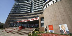 CHP'de seçime dönük çalışmalar devam ediyor