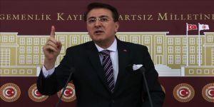 AK Parti'li Aydemir'den ücretsiz patates, soğan dağıtımını eleştiren Kılıçdaroğlu'na yanıt