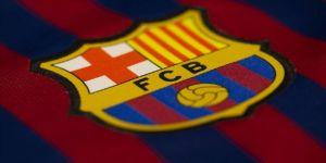 İspanya'da Kral Kupası Barcelona'nın oldu