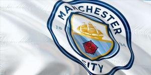 Manchester City 'Avrupa Süper Ligi' projesinden ayrılma sürecini başlattı