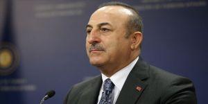 Dışişleri Bakanı Çavuşoğlu: Montrö Sözleşmesi, şeffaf ve tarafsız uygulanmaya devam edecek