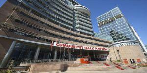 CHP'li belediyelerin tam kapanmadaki çalışmaları 6 ayrı toplantıda değerlendirildi