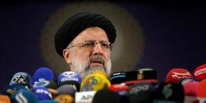 İran Yargı Erki Başkanı Reisi cumhurbaşkanı adayı oldu