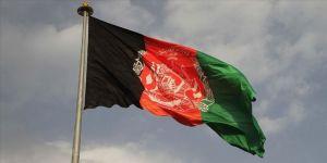 Afganistan Savunma Bakanlığı, Taliban'ın ateşkesi ihlal ettiğini açıkladı