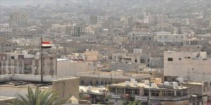 Yemen'de barışın sağlanması için Husilere baskı yapılması ve diyaloğa zorlanması gerektiği belirtiliyor