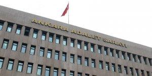 Ankara'da FETÖ operasyonları: 127 gözaltı kararı