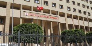 FETÖ'nün 'mahrem imamı'nın askeri okul öğrencisine deşifre olmaması için verdiği talimatlar iddianamede