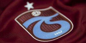 Trabzonspor Kulübü, borçlarının yapılandırmasını tamamladı