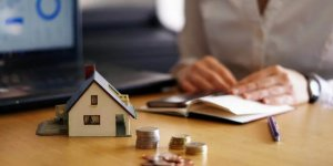 Kıbrıs Emlak Yatırımı İçin Neden Harika Bir Seçenek?