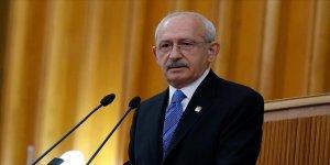 CHP Genel Başkanı Kılıçdaroğlu: Isparta gülünün taban fiyatı bu yıl en az 7,5 lira olmalı