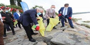 Gebze protokolünden Marmara için farkındalık çağrısı