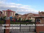 PALGAZ'ı BİMER ve EPDK'ya şikayet etti!