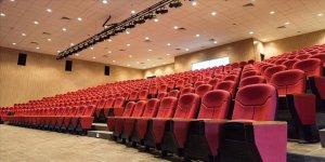 Sinemaların açılmasıyla 'Hababam Sınıfı Yaz Oyunları' ve 'Bize Müsaade' filmleri vizyona girecek