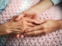 Ölmek üzere olanların en yaygın 5 pişmanlığı