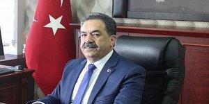 Gebze Kaymakamı Mustafa Güler'in babası hayatını kaybetti
