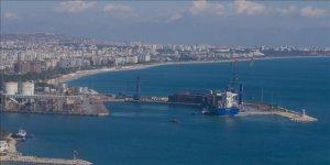 """""""Turizmin başkenti"""" Antalya, Türkiye'nin diplomasi trafiğinde ev sahibi mekanlar arasında yer alıyor"""