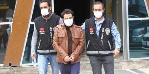 Cinayet zanlısıyla birlikte cesedi gömen baba ve oğlu da tutuklandı
