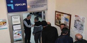 İŞKUR'un desteğiyle 2014'ten bu yana 2 bin 168 eski hükümlü kendi işini kurdu