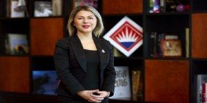 Antalya'ya büyük eğitim yatırımı