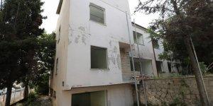 Gebze'ye İlyasbey Sağlıklı Yaşam Merkezi
