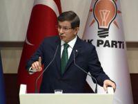 MHP'den İlk Tepki: Eylem Planı'na PKK Talepleri Gizlenmiş