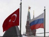 Rusya: Ankara İlişkileri Normalleştirmek İçin Ne Yapması Gerektiğini Biliyor