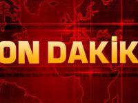 Şırnak'ta Polis Aracına Roketatarlı Saldırı: 2 Polis Yaralı