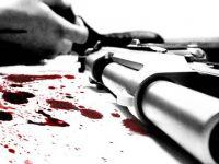 15 yaşındaki çocuk, 66 yaşındaki adamı öldürdü