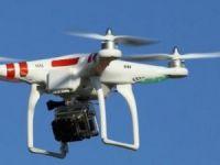 BU İLİMİZDE DRONE UÇURMAK YASAKLANDI