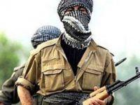 Mersin'de terör örgütü operasyonu: 42 gözaltı