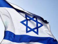 İsrail Lübnan hava sahası ve karasularını ihlal etti