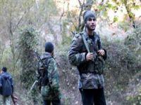 Yüzlerce Savaşçı Türkiye Üzerinden Azez'e Geçti