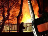 Hainlikte Son Nokta! Teröristler, Telsizden Ankara Saldırısını Böyle Kutlamış