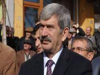 MHP Genel Merkezi, Fatih İlçe Teşkilatını Kapattı