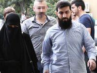 """İstanbul'daki IŞİD Davasının İlk Duruşmasında """"Atatürk"""" İsyanı"""
