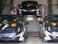 Yerli otomobilde 40 araçlık test filosu üretilecek