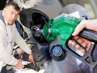 Türk Mucitten Araçlarda Yüzde 40 Yakıt Tasarrufu Sağlayan İcat Benzincileri Sinir Edecek