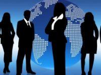 Kadınlar en çok hangi sektörlerde iş arıyor