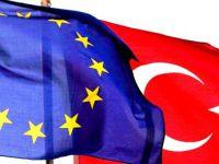 AB liderleri Türkiye'nin önerisinde anlaşamadı