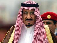 Suudi Arabistan kredi arıyor