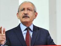 Kemal Kılıçdaroğlu'ndan Suriyeli kehaneti