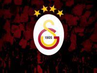 Galatasaray Fenerbahçe derbisine yeni hocasıyla çıkacak