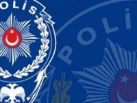 Yeni dönem: 15 bin polis alınacak!
