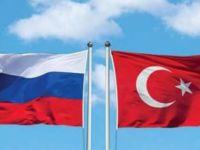 Rusya'dan Türkiye'ye yeni yasaklar