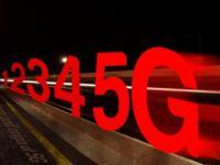 4,5G'ye son 2 gün