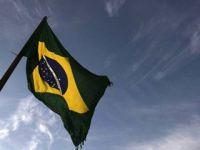 Brezilya'da hükümet krizi