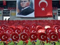 19 Mayıs'ı sınırlayan genelge iptal edildi