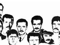 CHP teröristler için iade-i itibar istedi