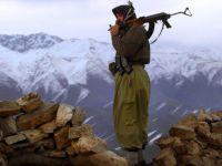 POLİS ŞEHİT EDEN PKK LI İÇİN AYM'DEN ŞAŞIRTAN KARAR